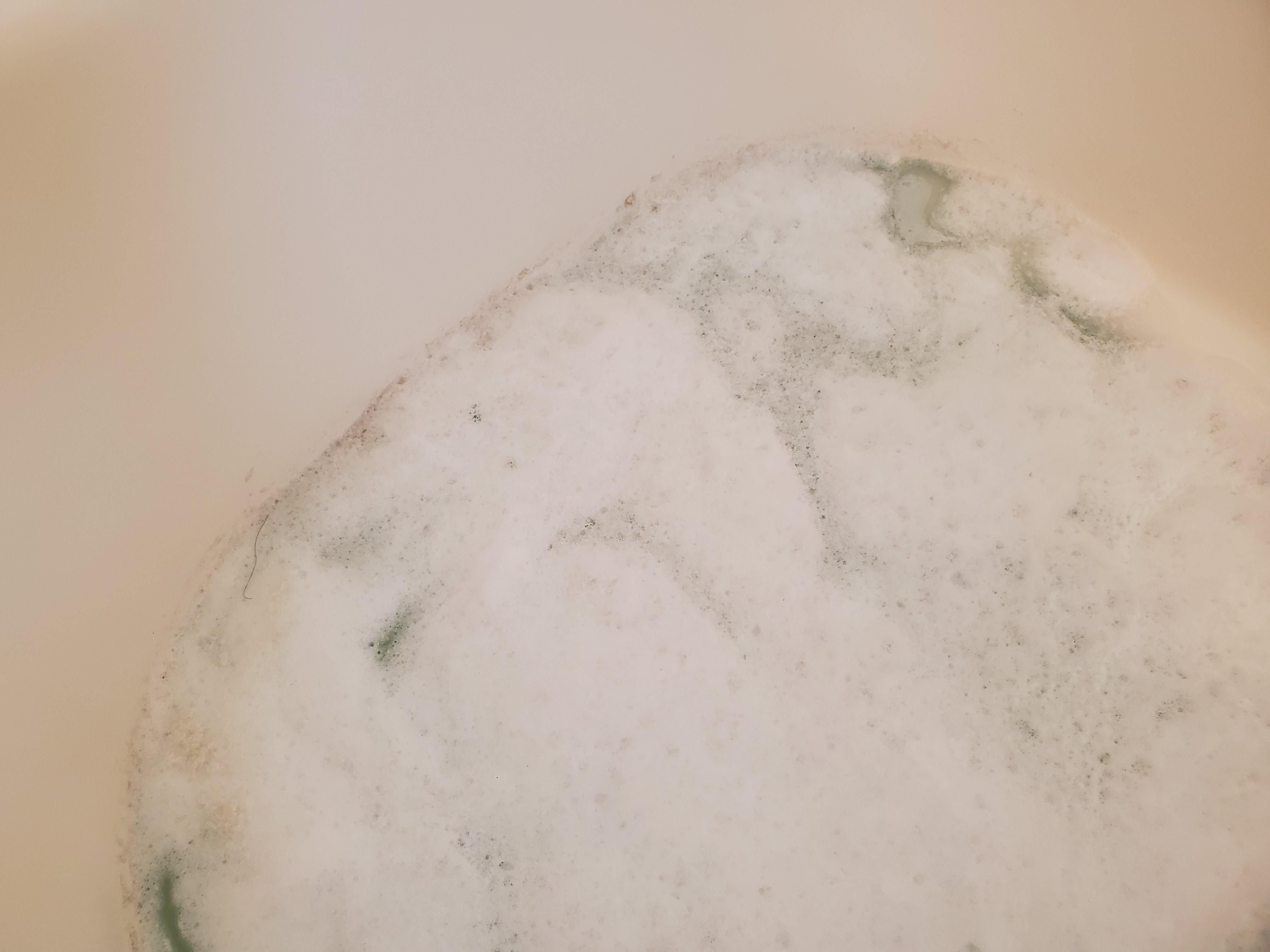 ジャバより風呂釜洗浄PRO