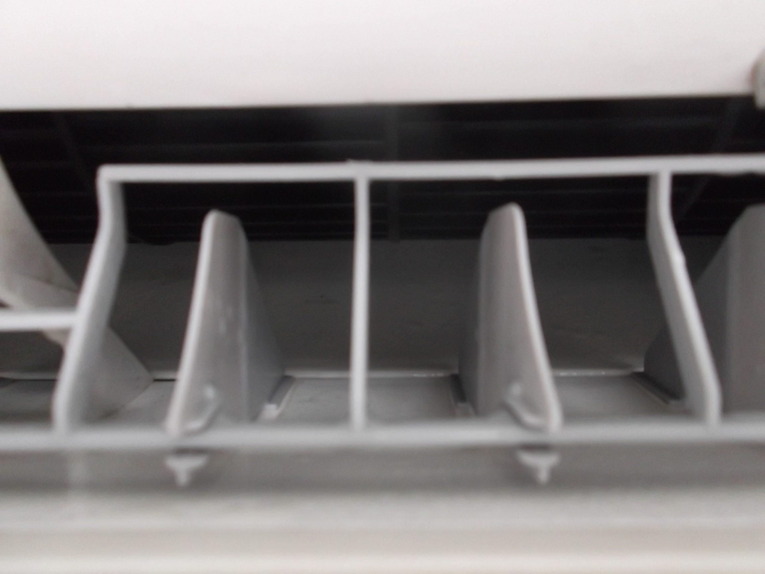 シャープお掃除機能付きエアコンクリーニング