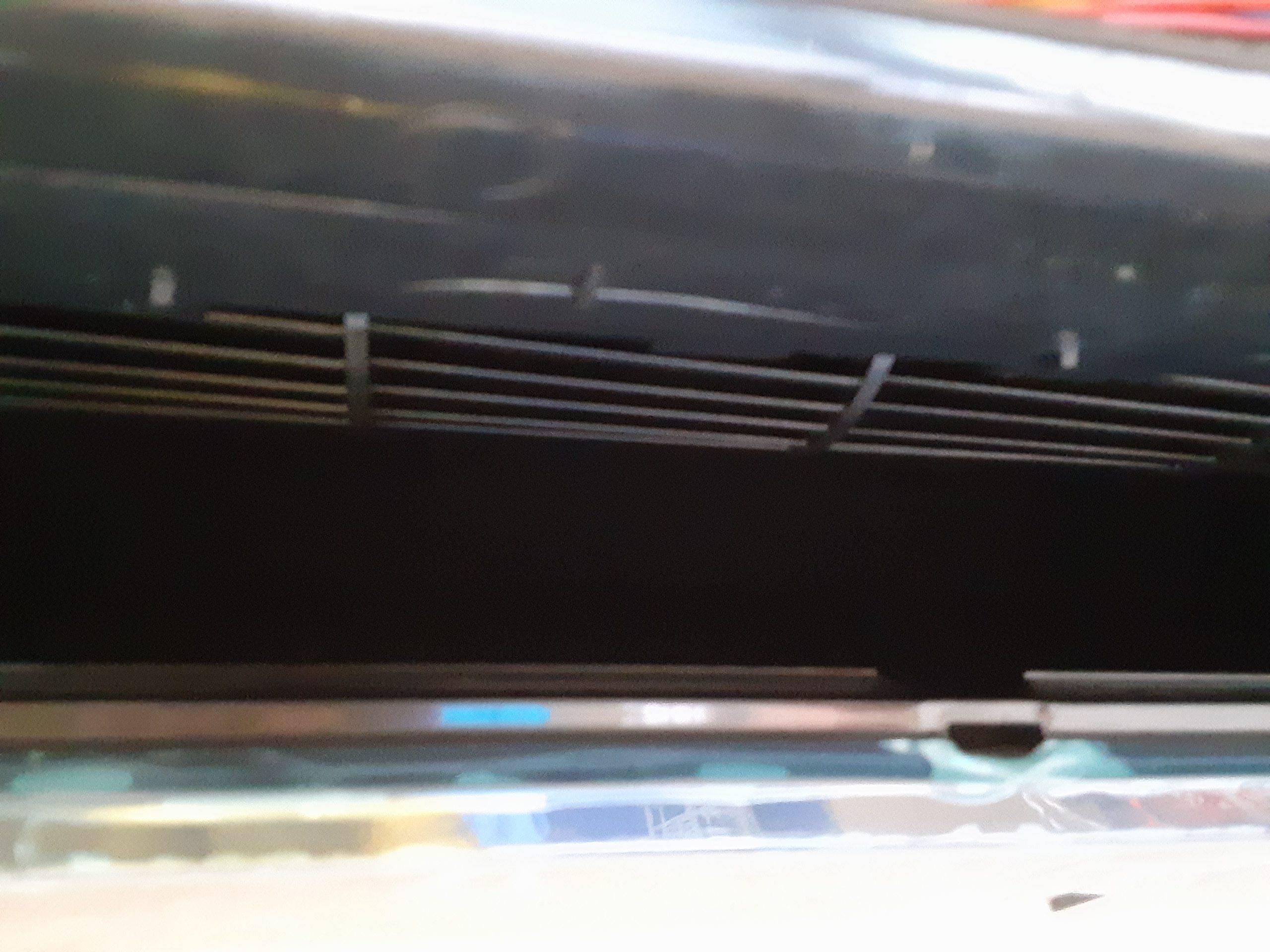 エアコンお掃除機能付きクリーニング