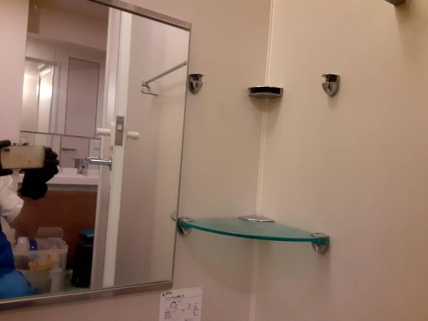 お風呂・追い焚き配管お掃除セットプラン
